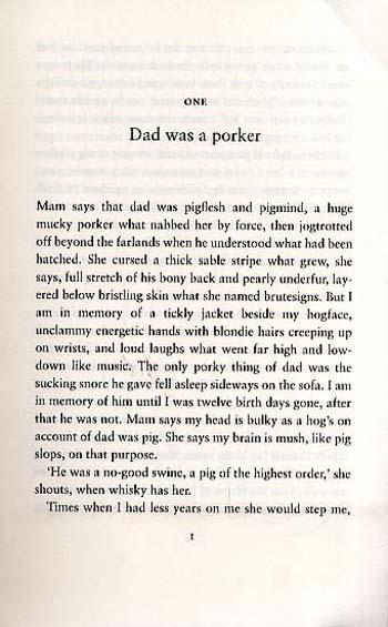 Pigtopia (Paperback)