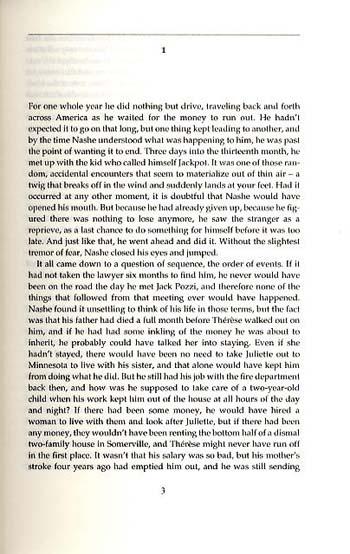 Collected Novels Volume 2 (Hardback)