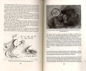 Burton on Burton (Paperback)