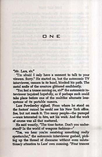 The Zap Gun (Paperback)