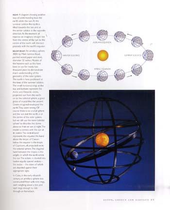 Sundials (Hardback)