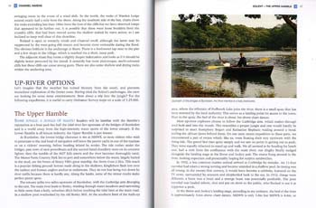 """""""Yachting Monthly's"""" Channel Havens: The Secret Inlets and Secluded Anchorages of the Channel (Paperback)"""