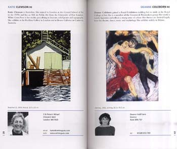 Printmakers: the Directory (Paperback)