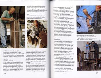 Large-Scale Ceramics - Ceramics Handbooks (Paperback)