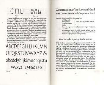 Pen Lettering (Paperback)