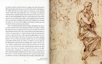 Michelangelo - Gift Books (Hardback)