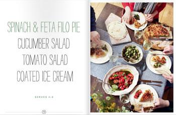 jamie\u0027s 30 minute meals by jamie oliver waterstonesjamie\u0027s 30 minute meals (hardback)