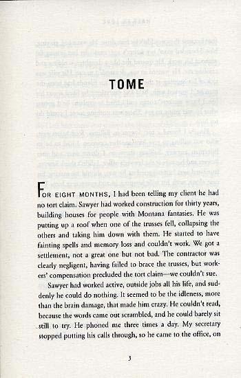 Half in Love (Paperback)