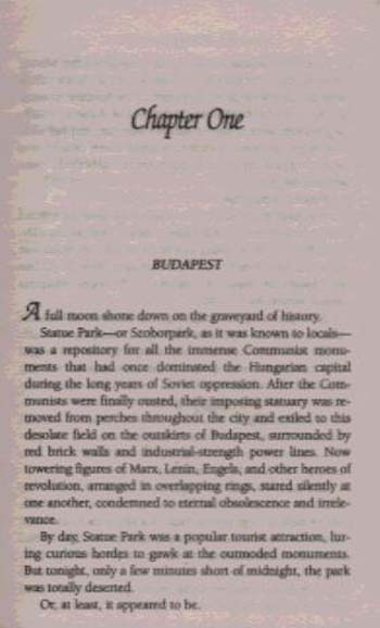 Blood Enemy: Underworld Book 2 (Paperback)