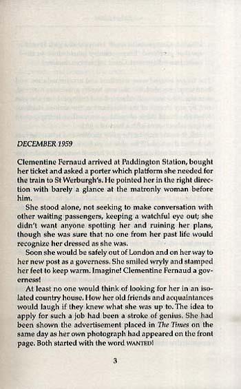 Wildcat Moon (Paperback)