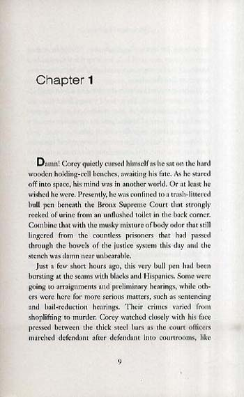 Never Go Home Again (Paperback)