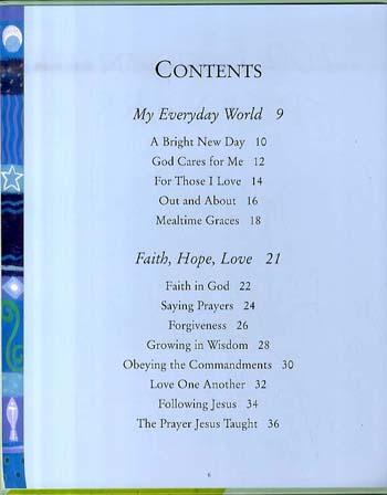 100 Favourite Prayers (Hardback)