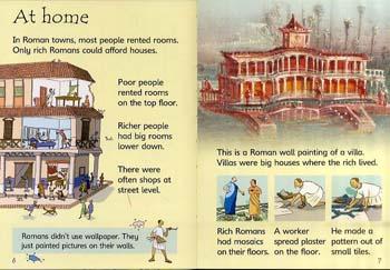 Romans - Beginners Series (Hardback)