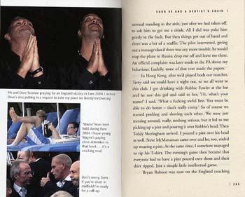 Gazza: My Story (Paperback)