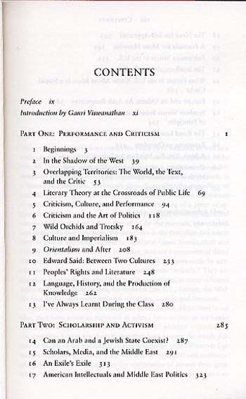 Power, Politics and Culture: Interviews with Edward W. Said (Paperback)