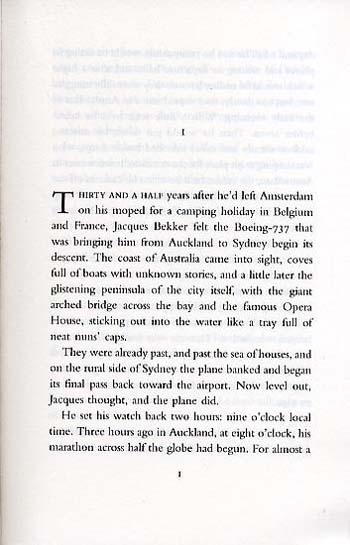 Delay (Paperback)