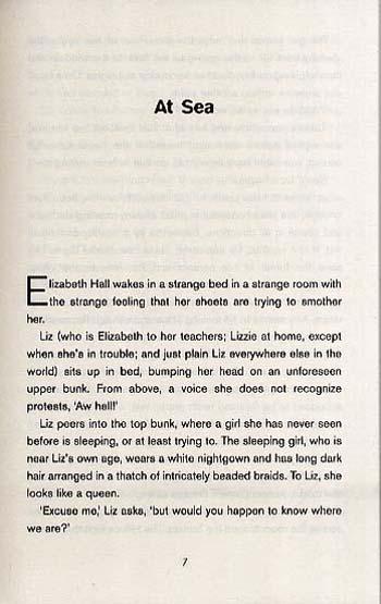 Elsewhere (Paperback)