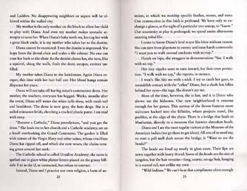 Sleeping Arrangements (Paperback)