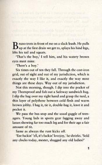 Twilight Time (Paperback)