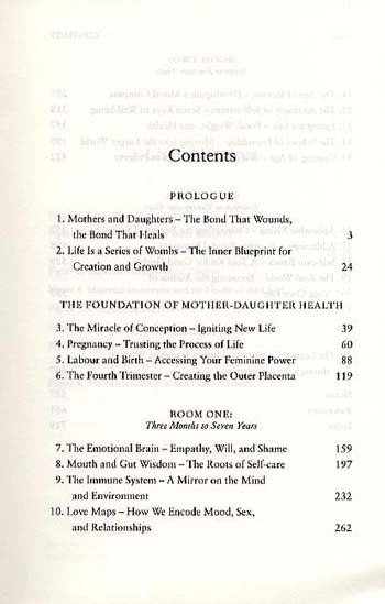 Mother-Daughter Wisdom: Creating a legacy of physical and emotional health (Paperback)