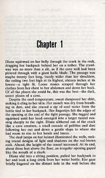 Dead Secret: Number 3 in series - Diane Fallon (Paperback)
