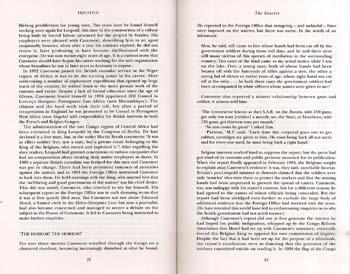 Injustice: State Trials from Socrates to Nuremberg (Hardback)