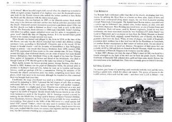 Along the River Kent (Paperback)