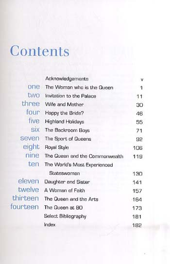 Life with the Queen (Paperback)