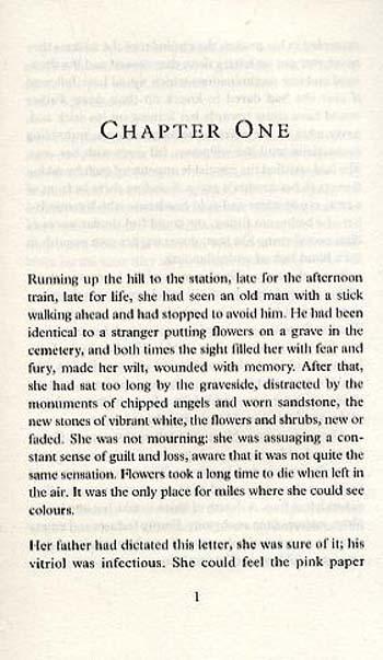 Half Light (Paperback)