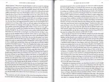 Agincourt: A New History (Hardback)