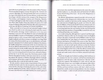 Robert the Bruce's Forgotten Battle (Paperback)