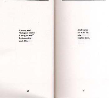 alice walker revolutionary petunias Revolutionary petunias (harvest book) library download book (pdf and doc) revolutionary petunias (harvest book) by alice walker pdf : revolutionary petunias (harvest book) by alice walker.