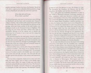 London: A Short History (Paperback)