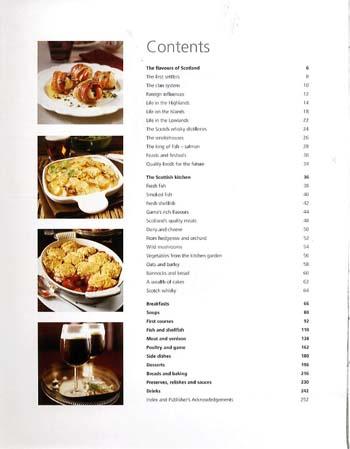 「Scottish Heritage Food and Cooking」的圖片搜尋結果