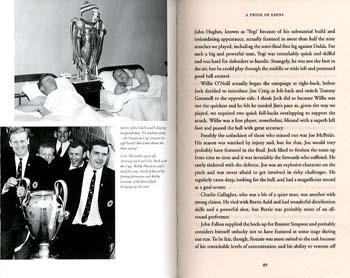 Hail Cesar (Paperback)