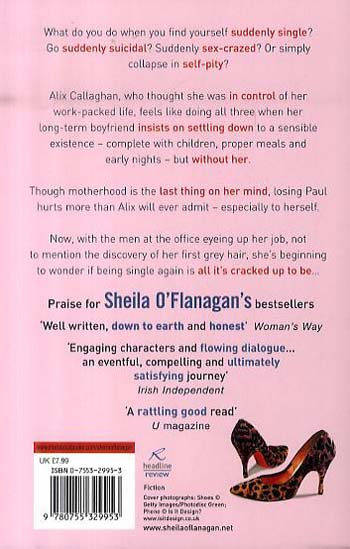 Suddenly Single: An unputdownable tale full of romance and revelations (Paperback)