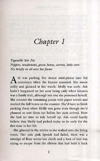 My Favourite Goodbye (Paperback)