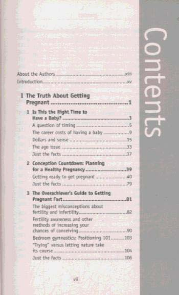 The Unofficial Guide to Having a Baby - Unofficial Guides (Paperback)