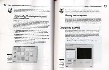 Red Hat Enterprise Linux 4 For Dummies (Paperback)