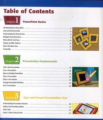 Teach Yourself Visually PowerPoint 2003 - Teach Yourself Visually (Tech) (Paperback)