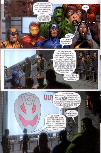 Marvel Adventures The Avengers Vol.1: Heroes Assembled - Digest (Paperback)