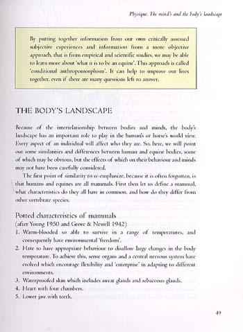 Horse Watch: The Equine Report (Hardback)