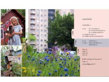 Rurbanite Handbook (Paperback)