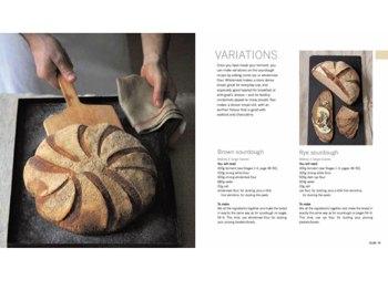 Crust (Paperback)