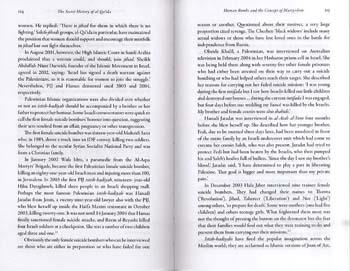 The Secret History of Al-Qaida (Hardback)