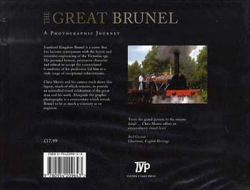 The Great Brunel (Hardback)