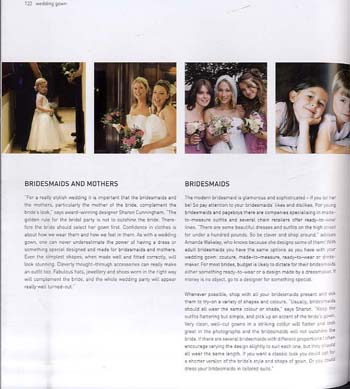 Wedding Bible: Get Organized Get Gorgeous be Fabulous! - Wedding Bible S. No. 1 (Hardback)