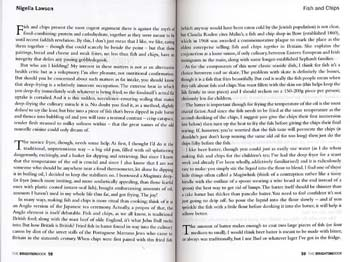 The Brighton Book - Myriad City Arts S. (Paperback)