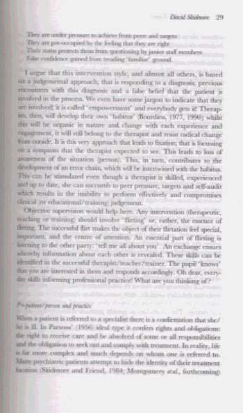 Using Patient Experience in Nurse Education - Nurse Education in Practice (Paperback)