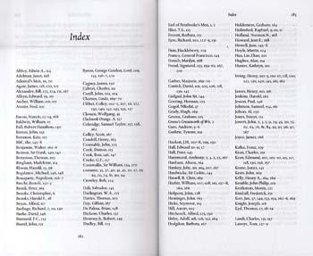 Richard III - Shakespeare Handbooks (Paperback)